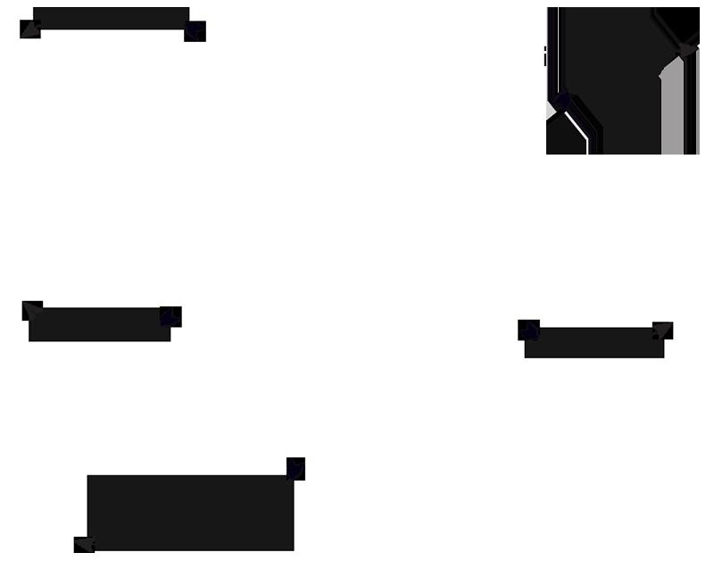 frecce-2